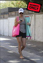 Celebrity Photo: Kaley Cuoco 4095x6000   1.5 mb Viewed 0 times @BestEyeCandy.com Added 11 hours ago
