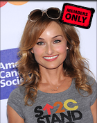 Celebrity Photo: Giada De Laurentiis 2378x3000   1.1 mb Viewed 1 time @BestEyeCandy.com Added 46 days ago