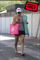 Celebrity Photo: Kaley Cuoco 3999x6000   1.5 mb Viewed 0 times @BestEyeCandy.com Added 11 hours ago