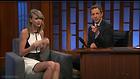 Celebrity Photo: Taylor Swift 1280x720   340 kb Viewed 18 times @BestEyeCandy.com Added 14 days ago