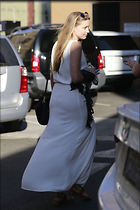 Celebrity Photo: Amber Heard 2400x3600   738 kb Viewed 8 times @BestEyeCandy.com Added 14 days ago
