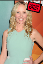 Celebrity Photo: Anne Heche 2400x3540   1.3 mb Viewed 0 times @BestEyeCandy.com Added 31 days ago