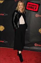 Celebrity Photo: Christina Applegate 2400x3656   1,049 kb Viewed 0 times @BestEyeCandy.com Added 55 days ago