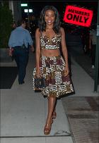 Celebrity Photo: Gabrielle Union 2423x3518   2.3 mb Viewed 0 times @BestEyeCandy.com Added 9 days ago