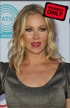 Celebrity Photo: Christina Applegate 2349x3600   2.8 mb Viewed 1 time @BestEyeCandy.com Added 25 days ago