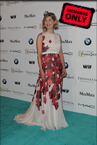 Celebrity Photo: Rosamund Pike 3264x4896   4.4 mb Viewed 1 time @BestEyeCandy.com Added 25 days ago