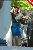 Celebrity Photo: Jennifer Garner 1667x2500   687 kb Viewed 0 times @BestEyeCandy.com Added 8 hours ago