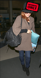 Celebrity Photo: Amy Adams 2370x4475   1.8 mb Viewed 0 times @BestEyeCandy.com Added 7 days ago