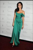 Celebrity Photo: Angie Harmon 1667x2500   370 kb Viewed 8 times @BestEyeCandy.com Added 42 days ago