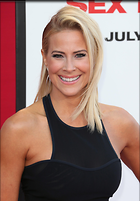 Celebrity Photo: Brittany Daniel 2086x3000   480 kb Viewed 51 times @BestEyeCandy.com Added 240 days ago