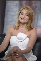 Celebrity Photo: Candace Cameron 2100x3150   428 kb Viewed 18 times @BestEyeCandy.com Added 52 days ago
