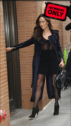 Celebrity Photo: Maggie Q 2649x4691   2.2 mb Viewed 2 times @BestEyeCandy.com Added 33 days ago