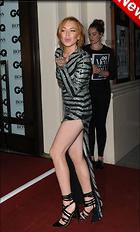 Celebrity Photo: Lindsay Lohan 1800x2984   379 kb Viewed 54 times @BestEyeCandy.com Added 3 days ago