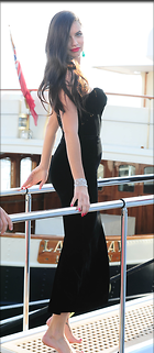 Celebrity Photo: Adriana Lima 1728x3957   557 kb Viewed 32 times @BestEyeCandy.com Added 40 days ago