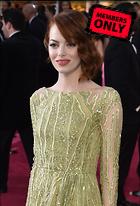 Celebrity Photo: Emma Stone 2447x3600   1.6 mb Viewed 0 times @BestEyeCandy.com Added 5 days ago