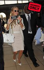Celebrity Photo: Paris Hilton 1916x3084   1.2 mb Viewed 2 times @BestEyeCandy.com Added 18 days ago