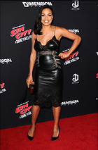 Celebrity Photo: Rosario Dawson 2171x3300   594 kb Viewed 4 times @BestEyeCandy.com Added 56 days ago