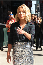 Celebrity Photo: Kelly Ripa 2066x3100   828 kb Viewed 20 times @BestEyeCandy.com Added 14 days ago