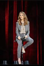 Celebrity Photo: Celine Dion 2000x3000   637 kb Viewed 28 times @BestEyeCandy.com Added 242 days ago