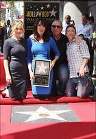 Celebrity Photo: Katey Sagal 690x1000   167 kb Viewed 140 times @BestEyeCandy.com Added 274 days ago
