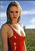 Celebrity Photo: Jennifer Lawrence 1800x2600   408 kb Viewed 4.386 times @BestEyeCandy.com Added 234 days ago