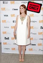 Celebrity Photo: Julianne Moore 3776x5432   1,008 kb Viewed 0 times @BestEyeCandy.com Added 2 days ago