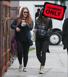 Celebrity Photo: Jessica Biel 2513x2826   1.2 mb Viewed 0 times @BestEyeCandy.com Added 50 days ago