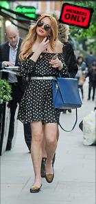 Celebrity Photo: Lindsay Lohan 2244x4724   2.0 mb Viewed 0 times @BestEyeCandy.com Added 7 days ago