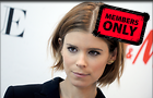 Celebrity Photo: Kate Mara 3904x2514   1.2 mb Viewed 0 times @BestEyeCandy.com Added 13 days ago