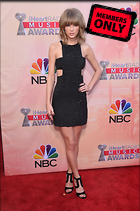 Celebrity Photo: Taylor Swift 2862x4306   1.2 mb Viewed 3 times @BestEyeCandy.com Added 39 days ago