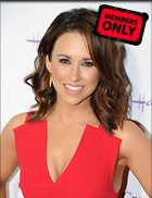 Celebrity Photo: Lacey Chabert 2314x3000   1.6 mb Viewed 0 times @BestEyeCandy.com Added 32 days ago