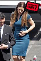 Celebrity Photo: Jessica Biel 2400x3600   1,027 kb Viewed 0 times @BestEyeCandy.com Added 5 days ago
