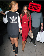 Celebrity Photo: Christina Milian 2822x3600   2.8 mb Viewed 0 times @BestEyeCandy.com Added 37 hours ago