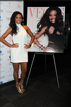 Celebrity Photo: Gabrielle Union 2400x3600   681 kb Viewed 14 times @BestEyeCandy.com Added 153 days ago