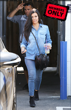 Celebrity Photo: Kourtney Kardashian 2829x4384   2.6 mb Viewed 0 times @BestEyeCandy.com Added 73 days ago