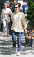 Celebrity Photo: Marisa Tomei 1821x3000   585 kb Viewed 21 times @BestEyeCandy.com Added 74 days ago