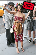 Celebrity Photo: Vanessa Hudgens 1814x2754   1.3 mb Viewed 0 times @BestEyeCandy.com Added 4 hours ago