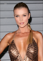 Celebrity Photo: Joanna Krupa 2157x3000   950 kb Viewed 96 times @BestEyeCandy.com Added 40 days ago