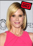 Celebrity Photo: Julie Bowen 2391x3294   1.2 mb Viewed 0 times @BestEyeCandy.com Added 10 days ago