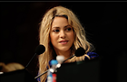 Celebrity Photo: Shakira 1200x781   73 kb Viewed 37 times @BestEyeCandy.com Added 72 days ago