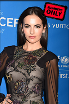 Celebrity Photo: Camilla Belle 1997x3000   1.5 mb Viewed 0 times @BestEyeCandy.com Added 18 days ago