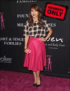 Celebrity Photo: Brenda Song 2294x3000   1.7 mb Viewed 0 times @BestEyeCandy.com Added 10 days ago
