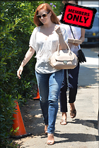 Celebrity Photo: Amy Adams 2400x3600   1.3 mb Viewed 1 time @BestEyeCandy.com Added 28 days ago