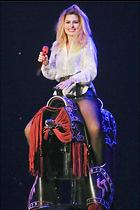 Celebrity Photo: Shania Twain 800x1200   191 kb Viewed 98 times @BestEyeCandy.com Added 220 days ago