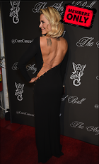 Celebrity Photo: Brittany Daniel 2885x4792   2.9 mb Viewed 2 times @BestEyeCandy.com Added 141 days ago