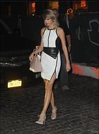 Celebrity Photo: Taylor Swift 1999x2700   780 kb Viewed 10 times @BestEyeCandy.com Added 14 days ago