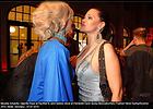 Celebrity Photo: Micaela Schaefer 703x502   137 kb Viewed 25 times @BestEyeCandy.com Added 41 days ago