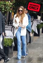 Celebrity Photo: Lindsay Lohan 2850x4198   1.3 mb Viewed 0 times @BestEyeCandy.com Added 8 days ago