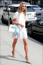 Celebrity Photo: Nicky Hilton 2400x3654   961 kb Viewed 39 times @BestEyeCandy.com Added 41 days ago