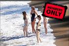Celebrity Photo: Taylor Swift 3600x2400   1,115 kb Viewed 2 times @BestEyeCandy.com Added 10 days ago